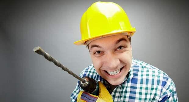 Блог Павла Аксенова. Анекдоты от Пафнутия. Фото pressmaster - Depositphotos