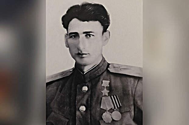 Несдавшийся: как 19-летний солдат в одиночку подбил три немецких танка