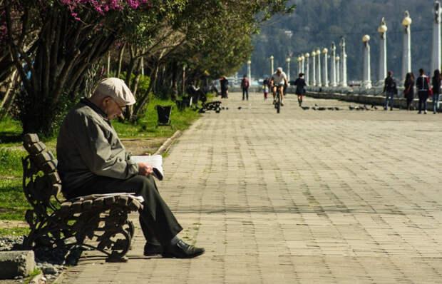 Учёные назвали семь простых способов замедлить старение мозга