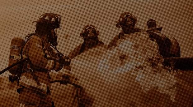 Эвакуация туристов и помощь от Зеленского: лесные пожары у курортов Турции не утихают