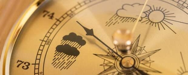 Что такое метеозависимость, и как она терзает своих жертв