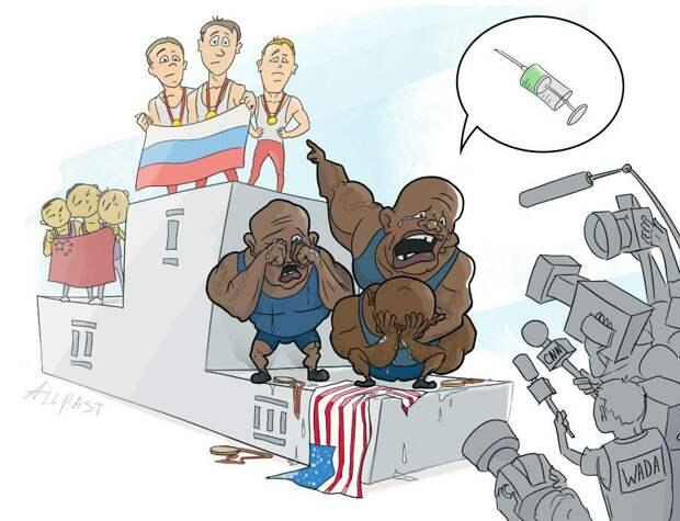 Эксперты признали подписи Родченкова под показаниями в МОК поддельными.