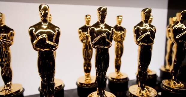 Умный бюстгальтер и круиз: что подарят номинантам «Оскара»