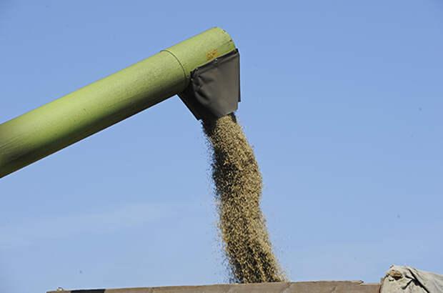 Госпомощь агропрому рассчитают по новой формуле