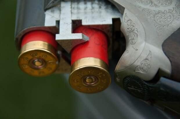 В Думу внесен законопроект об усилении ответственности за торговлю оружием