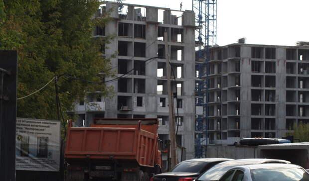 ВРоссии предложили привлекать пенсионеров кстроительству