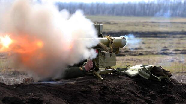Быстро справиться не получится. Какие провокации готовятся в Донбассе