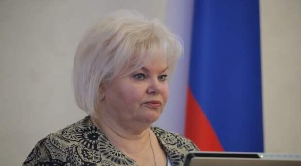 В Новосибирской области подведены промежуточные итоги выборов в Госдуму РФ