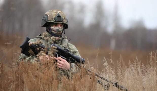Эксперт Савицкий: появление российской базы в Белоруссии приведет к драматичным последствиям