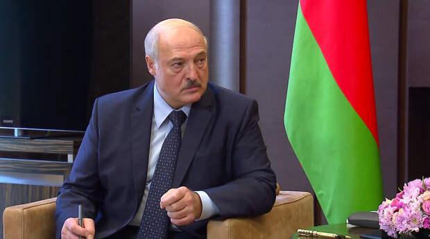 Самое важное решение. Александр Лукашенко анонсировал «декрет президента»