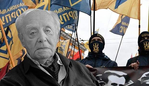 Гедройцизм – политическая отрава для Украины