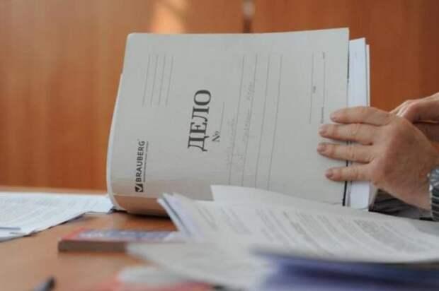 В Пермском крае проводят проверку после гибели двух школьниц