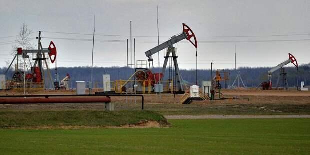Белоруссия будет импортировать нефть через Украину и Прибалтику вместо России