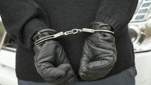 Пермяк приехал помочь знакомой, а изнасиловал сожительницу ее соседа
