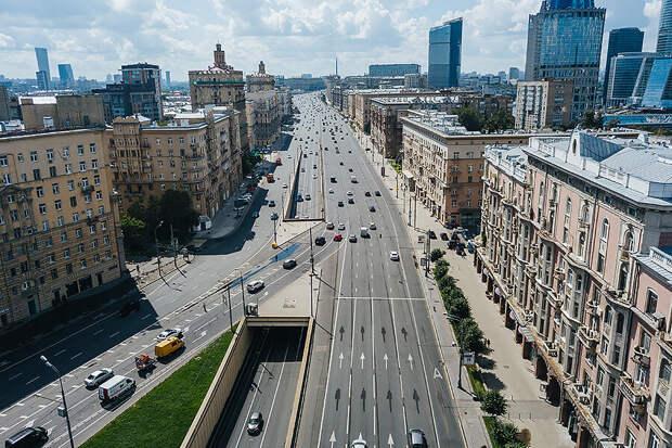 Почему всё же стоит поднять штрафы за нарушения ПДД в России?