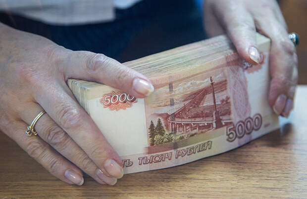 «Добровольный запрет» кредитов как новый способ борьбы с мошенничеством