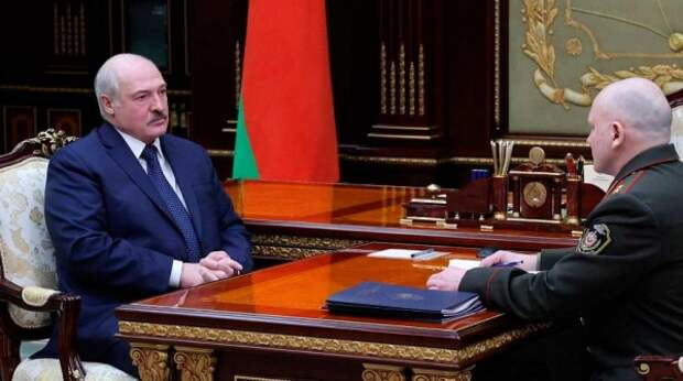 В Белоруссии раскрыли три сценария новых протестов