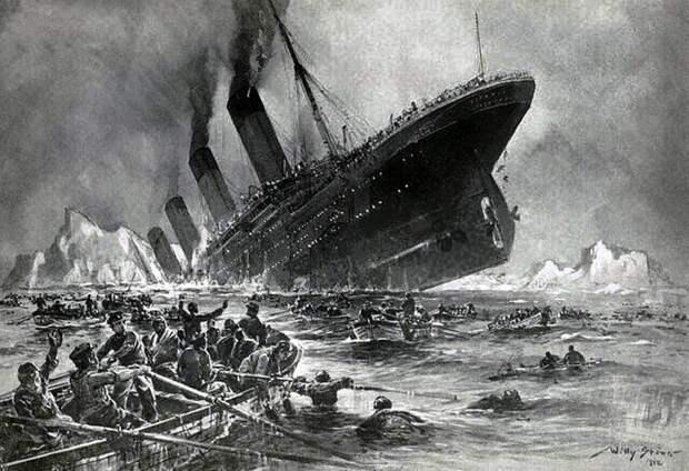 Судьбоносные ошибки, которые полностью изменили ход истории