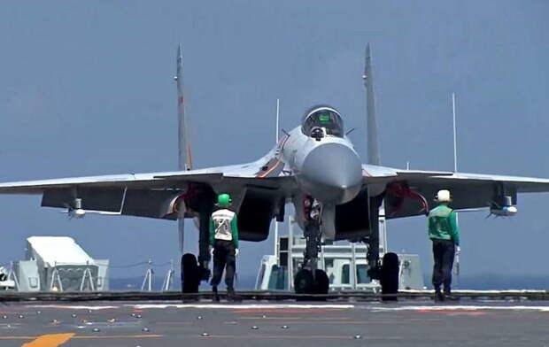 Россия и Китай намекнули на создание военного альянса