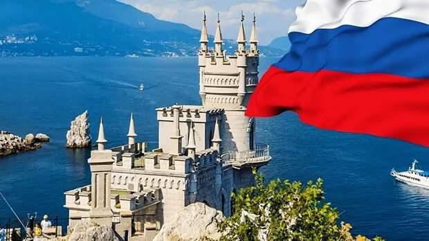 Босния побеждена. Россия в Сараево вышла в лидеры квалификации чемпионата Европы!
