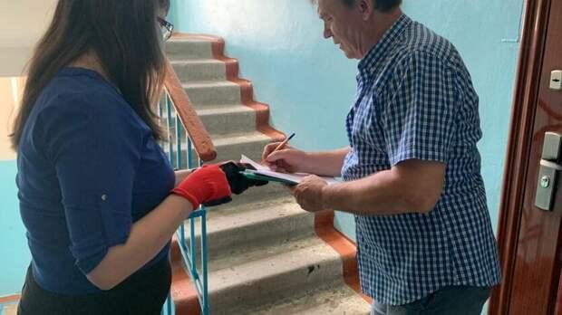 ВРостовской области УКпродолжают игнорировать требования дезинфекции