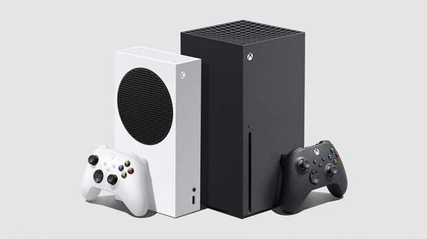 Консоли Xbox Series очень востребованы даже на родном рынке Sony PlayStation. Появилась свежая статистика продаж в Японии