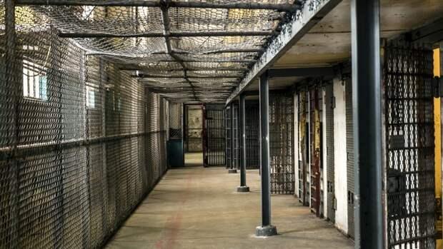 Жителю США отменили смертный приговор за несколько часов до казни