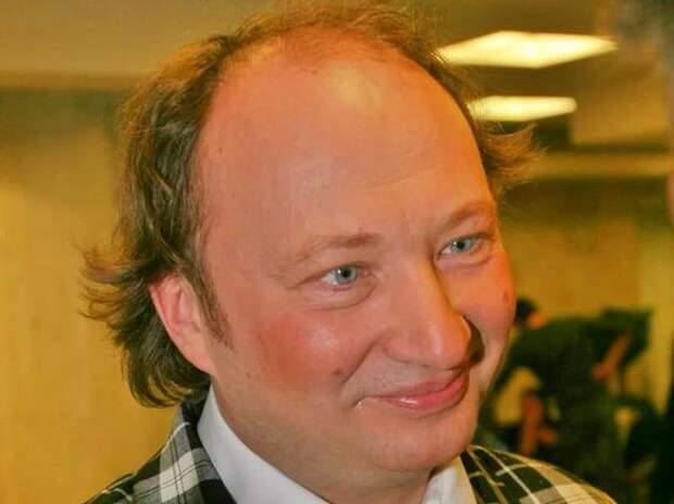 Под чьей «крышей» актер Гальцев браконьерил в Крыму?
