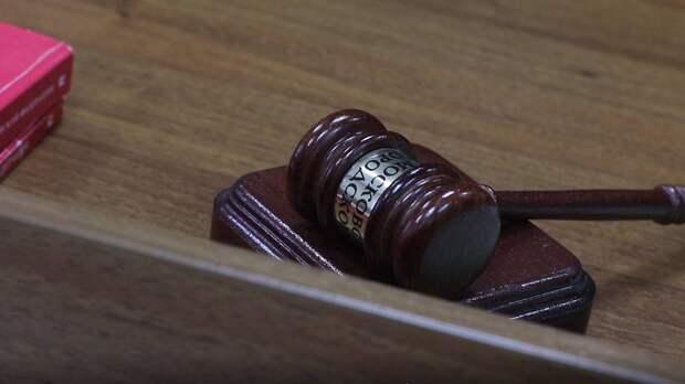 Адвокат дал советы по общению со следователем на допросе