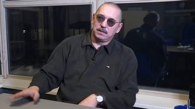 Петербургский суд изучил материалы ФАН о возможных связях Короткова с ИГ