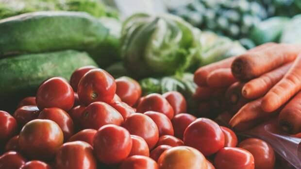 """Препятствия для развития фермерства в России обсудят в эфире МГ """"Патриот"""""""
