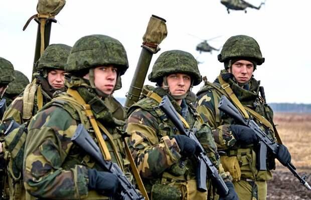 Россию могут спровоцировать на войну с Азербайджаном
