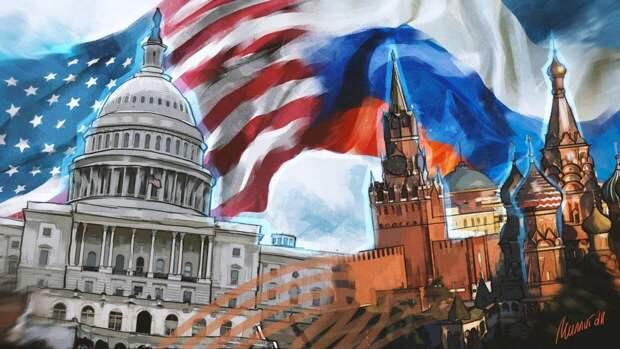 Российский дипломат исключил перезагрузку в отношениях Москвы и Вашингтона