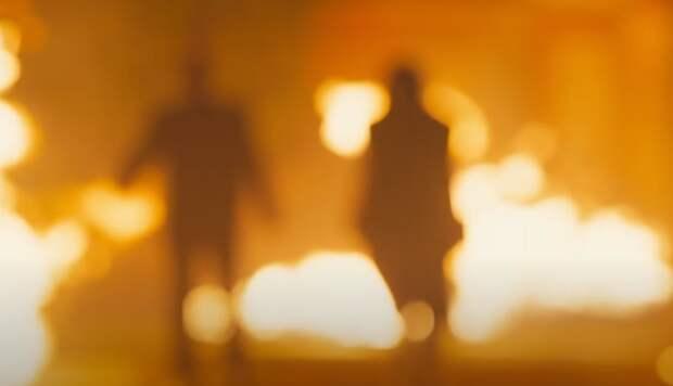 10 крутых деталей из трейлера «Веном 2»