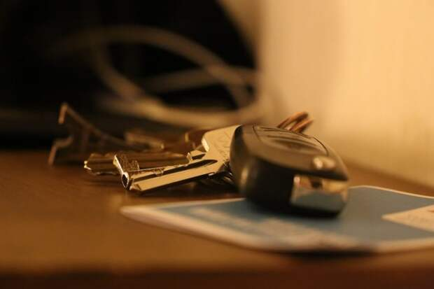 Сотрудники полиции Северного округа столицы задержали подозреваемого в мошенничестве с продажей автомобилей