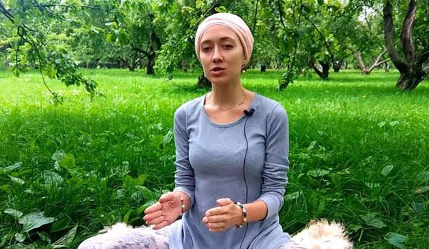 """alt=""""Медитативная практика «Дыхание десяти»"""""""