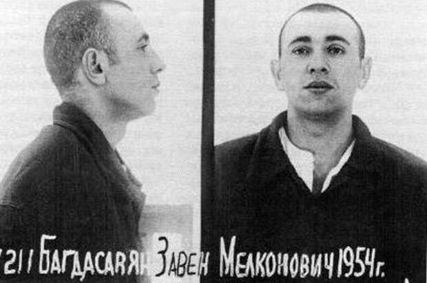 Завен Багдасарян (1).jpg