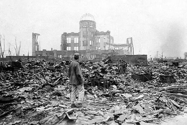 Третья мировая война – что грозит человечеству?