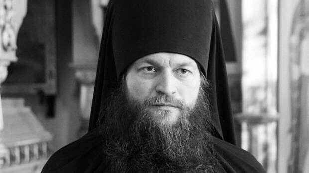 Тело пропавшего настоятеля монастыря нашли в лесу под Костромой