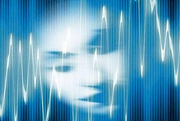 Феномен потусторонних голосов