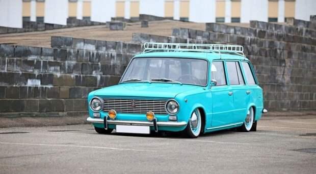 ВАЗ 2102 лоурайдер автомобили, машины, советские авто, тюнинг
