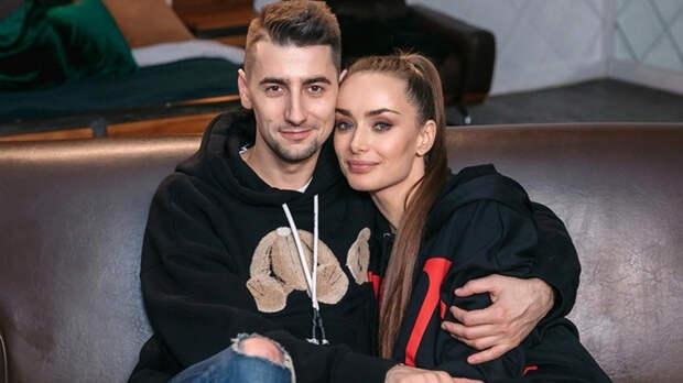 Ксения Мишина и Александр Эллерт уже планируют общих детей: мечтают о близнецах