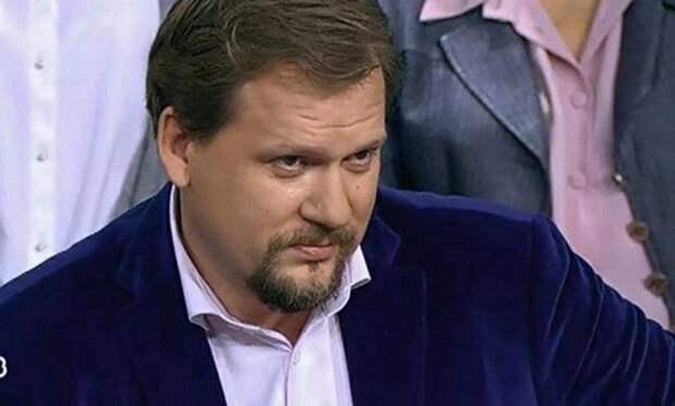 Юрий Кот: спецоперация «Карантин». Параллели с цветными революциями