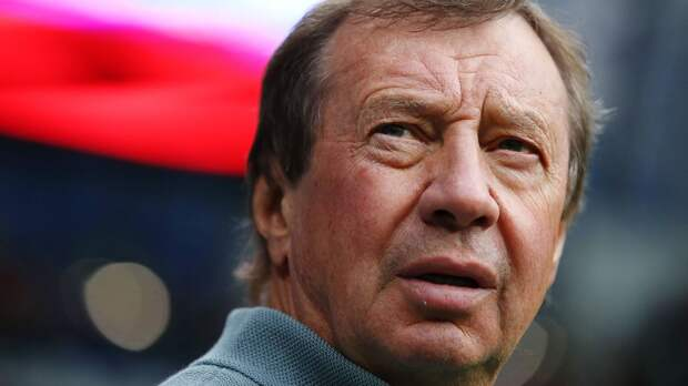 Семин назвал главную ошибку организаторов Суперлиги Европы