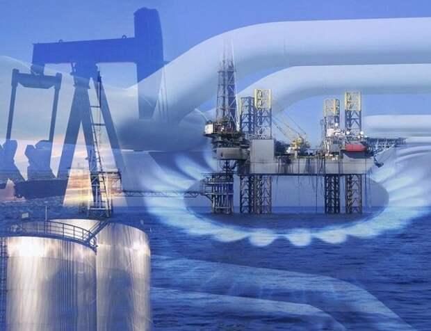 Чем аукнется России газовый скандал с Украиной?