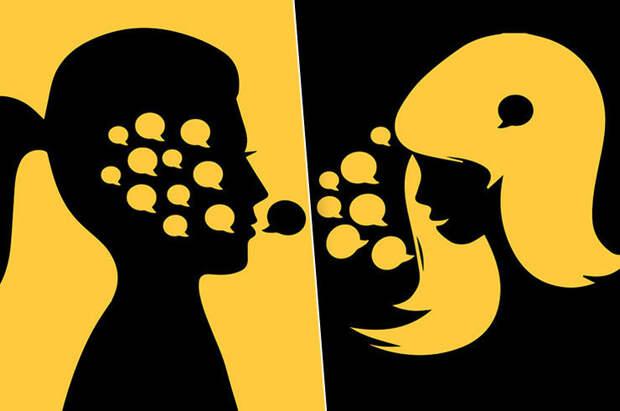 Замкнутость или общение: в чем разница между интровертом и экстравертом?