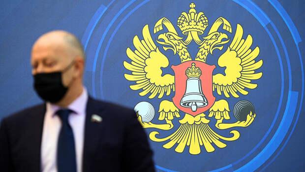 """ЦИК не выявил """"определяющих"""" нарушений в первый день голосования"""