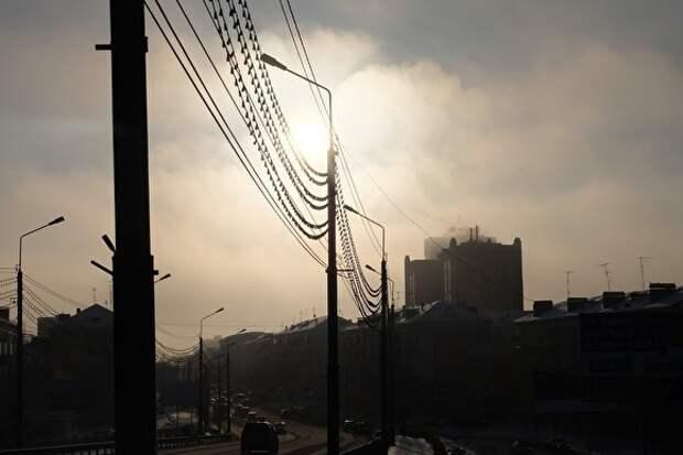 Правительство РФ прекратило обсуждать отмену льгот и повышение цен на электроэнергию