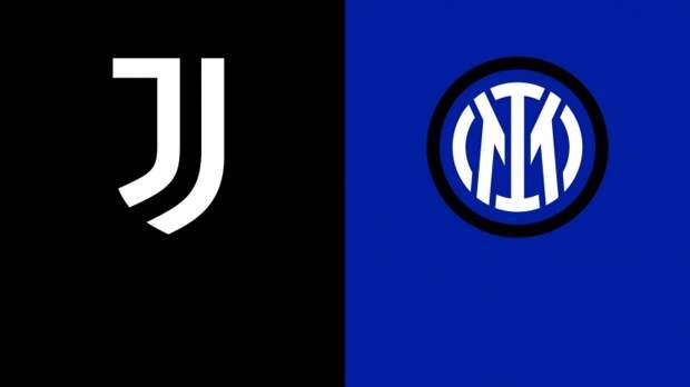 «Ювентус» – «Интер». 15.05.2021. Где смотреть онлайн трансляцию матча