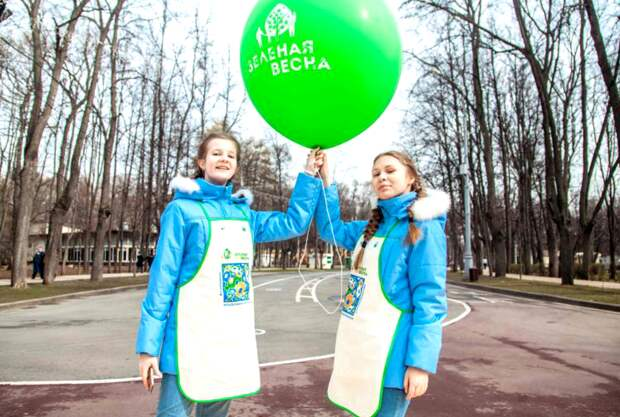 Афиша: что посмотреть в Петербурге